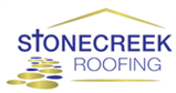 Stonecreek Roofing
