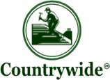 Countrywide Construction & Roofing