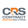 Contract Roofing Solutions