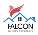 Falcon Elite Roofing & Contracting inc.