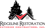 Ridgeline Restoration Exterior Contractors Inc