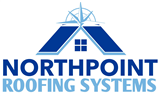 Northpoint Roofing Systems