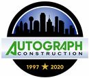 Autograph Construction