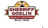Sherriff Goslin Roofing