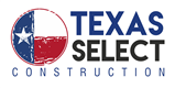 Texas Select Construction
