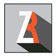 Zip Roofing & Construction, LLC
