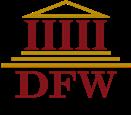 DFW Housing Partners
