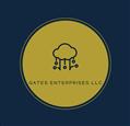 Gates Enterprises LLC