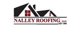 Nalley Roofing, LLC