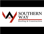 Southern Way Roofing & Construction