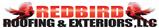 Redbird Roofing & Exteriors LLC