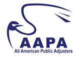 AAPA, LLC