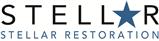 Stellar Restoration Services