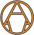 AAA Roof Technologies Inc