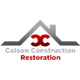 Colson Construction and Restoration