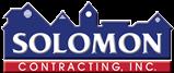 Solomon Contracting, Inc.
