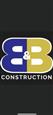 B&B Quality Construction INC