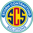 Storm Contracting Solutions, Inc.