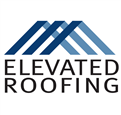 Elevated Roofing, LLC