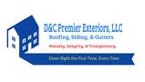 D&C Premier Exteriors, LLC