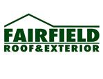 Fairfield Roof & Exterior