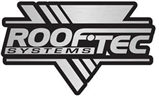 RoofTec Systems