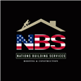 Nations Building Services LLC