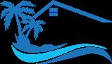 Brink Roofing LLC