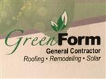 GreenForm