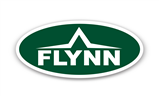 Flynn BEC LP