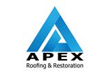 Apex Roofing & Restoration