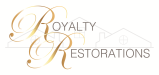 Royalty Restorations LLC