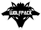 WOLFPACK ROOFING & CONSTRUCTION