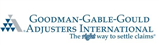 Goodman, Gable, Gould/ Adjusters International
