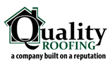 Quality Roofing and Construction
