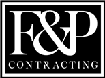 F&P Contracting