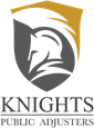 Knights Public Adjusters