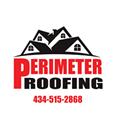 Perimeter Roofing VA, LLC