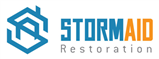 StormAid Restoration
