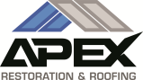 Apex Restoration And Roofing