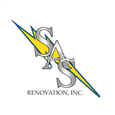 SAS Renovation Inc.