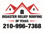 Disaster Relief Roofing of Texas