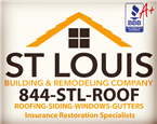 St Louis Building & Remodeling Company