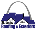 St Louis Roofing & Exteriors