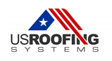 US Roofing Systems