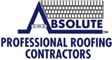 ABSOLUTE PROFESSIONAL ROOFING CONTRTACTORS LLC
