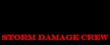 SDC Restoration LLC