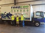Torocon Services