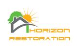Horizon Restoration