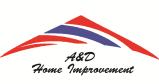 A@D Home Improvement